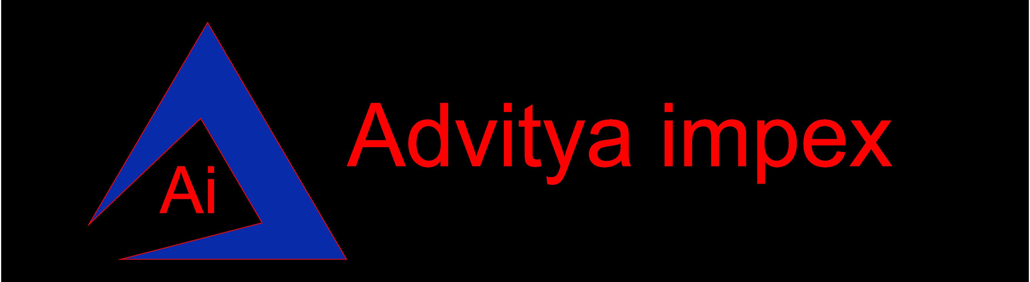 Advitya impex