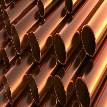 sq copper-pipes